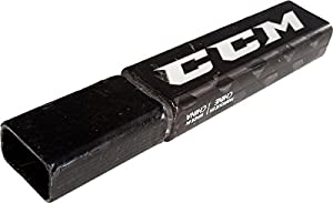 CCM Carbon End Plug Senior