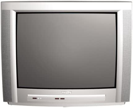 Philips 28PT4456 - CRT TV: Amazon.es: Electrónica