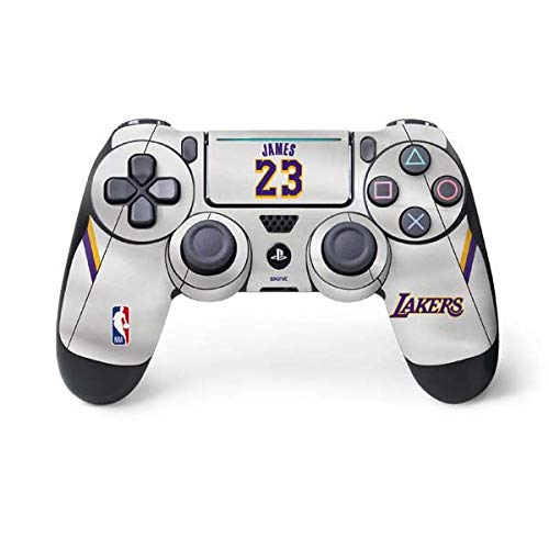 Video Games & Consoles United Xbox One X Lebron James Lakers Skin Sticker Console Decal Vinyl Xbox One Video Game Accessories
