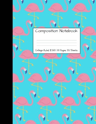 Top 10 best notebooks cute college ruled for 2019 | CoolRate