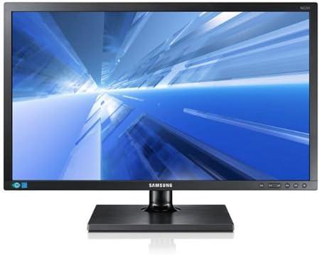 Samsung TC241W - Monitor Todo en uno de 24