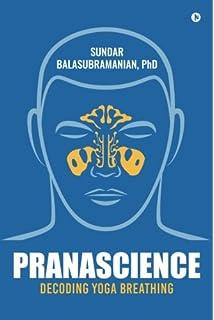 Buy Tirumantiram Tirumular Book Online At Low Prices In India