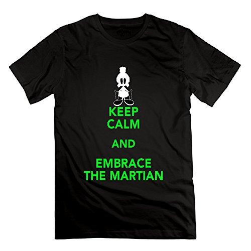 lianjian-embrace-the-martian-mens-t-shirt-large-black-mens
