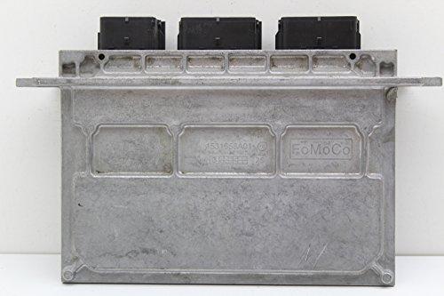 13 14 15 EXPLORER DB5A-12A650-COMPUTER BRAIN ENGINE CONTROL ECU MODULE L1163