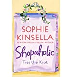 download ebook (shopaholic ties the knot) by kinsella, sophie (author) paperback on 04-mar-2003 pdf epub