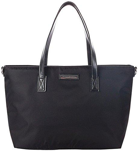 perry-mackin-everyday-tote-bag-black