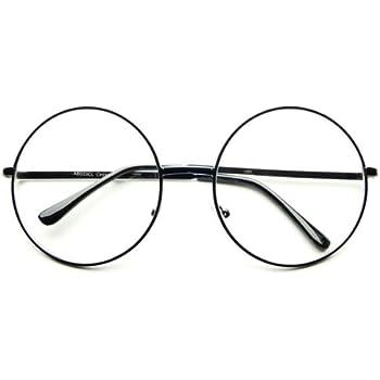 7eb16fe20730 Big Round Glasses Amazon. greencommunitiescanada ...