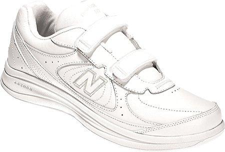 new-balance-womens-ww577-hook-and-loop-walking-shoewhite7-ee-us