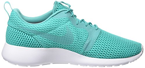 White One Jade Clear Hyp Clear Roshe Shoe NIKE Jade Br Running Men's x7q8PEnwTg