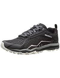 Merrell Women's All Out Crush Trail Running Shoe