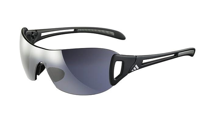 adidas eyewear Sonnenbrille Damen adilibria shield S a382