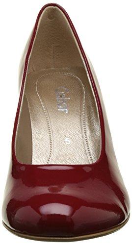 Zapatos Gabor Shoes de Tac Fashion wSESP