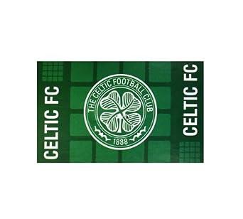 Drapeau 1x1.40 Celtic Glasgow