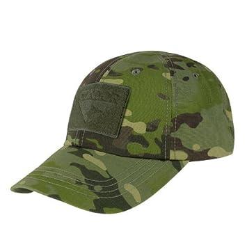 2fa2d6c83 CONDOR Tactical Cap