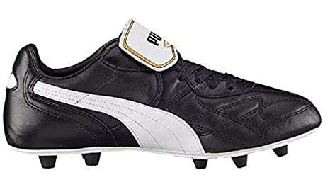 Scarpe Calcio Puma King Top: Amazon.it: Sport e tempo libero