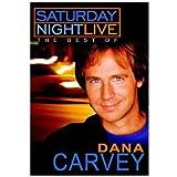 Saturday Night Live: The Best of Dana Carvey!