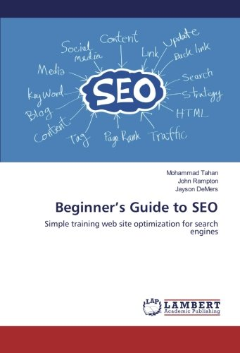 What is Search Engine Optimization (SEO)? SEO is a marketing discipline focused on growing visibility in organic (non-paid) search engine results. SEO encompasses both the technical and creative elements required to improve rankings, drive traffic, a...