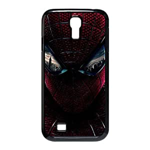 Printed Spider man Phone Case For Samsung Galaxy S4 I9500 NC1Q02704