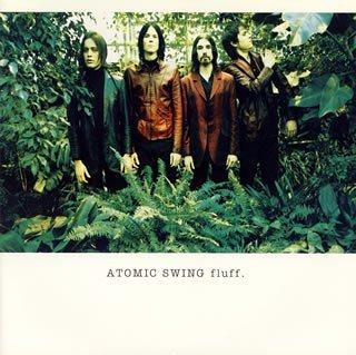 Fluff by Atomic Swing (1997-03-19)
