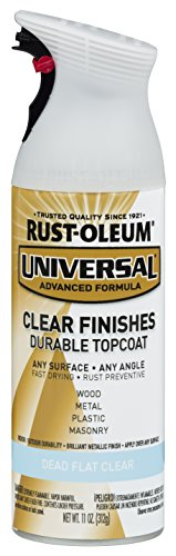 rust-oleum-302151-universal-all-surface-spray-paint-11-oz-clear-dead-flat