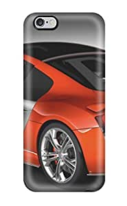 Durable Case For The Iphone 6 Plus- Eco-friendly Retail Packaging(vehicles Car Cars Other)