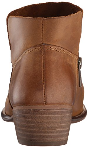 M Seychelles 6 Us Taupe Snare Light Boot Tan Women's gFSqUFpz
