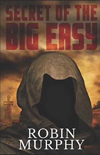 Secret of the Big Easy