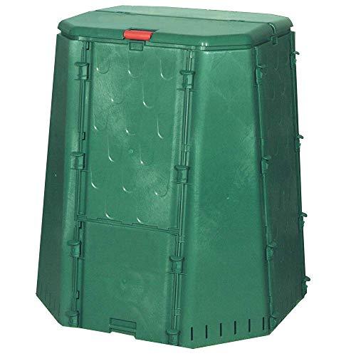 Best Composting Bins