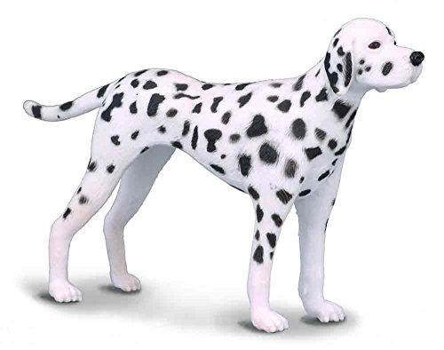 Collecta Dalmatian Figure