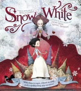 Download Snow White pdf epub
