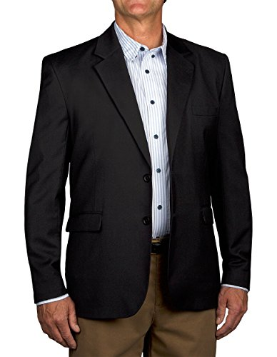 SCOTTeVEST T5 Sport Coat - 19 Pockets - Size 42 by SCOTTeVEST