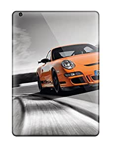 ZippyDoritEduard Case Cover Protector Specially Made For Ipad Air Porsche Gt3 Rs 9