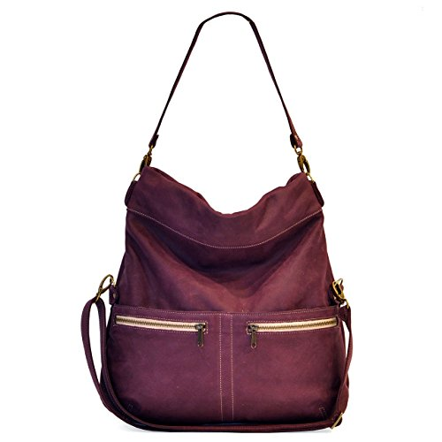 lauren-large-size-convertible-crossbody-in-purple-italian-leather
