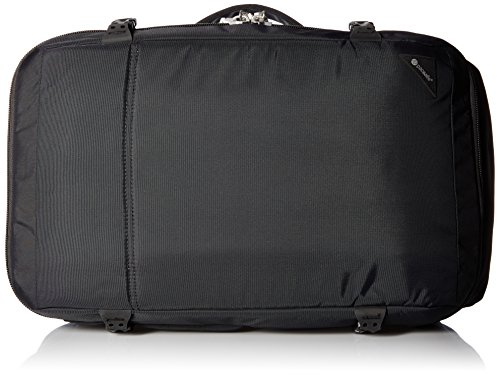 Pacsafe Vibe Anti Theft Weekender Backpack product image
