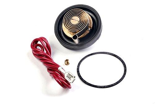 Best Electric Choke Sensors