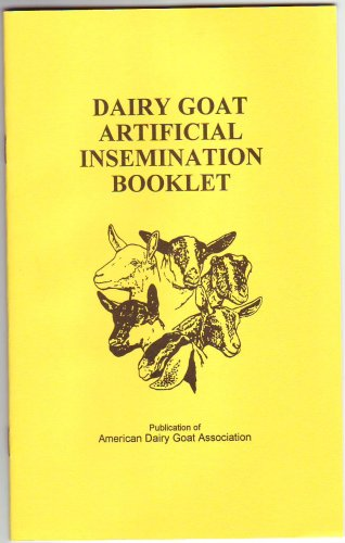 dairy-goat-artificial-insemination-booklet