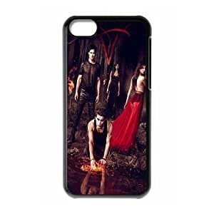 CSKFUCustom High Quality WUCHAOGUI Phone case The Little Mermaid & Ocean Protective Case For iphone 6 4.7 inch iphone 6 4.7 inch - Case-10