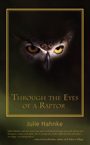 Download Through the Eyes of a Raptor ebook