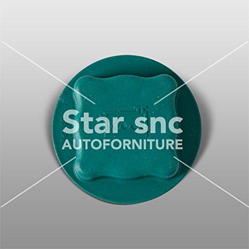 Tappo radiatore Rif. 9445462 ? 30864125 ? 9142682 ? 1357390 - 30811055 Star SNC Autoforniture