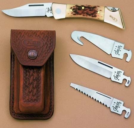Case-Xxchanger-WGut-Hook-Gift-Set-Amber