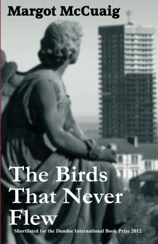 Download The Birds That Never Flew pdf