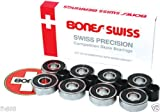 Bones Original Swiss Competition Skate Bearings