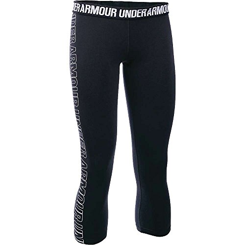 Under Armour Womens Favorite Graphic
