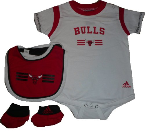 Chicago Bulls Bibs Price pare