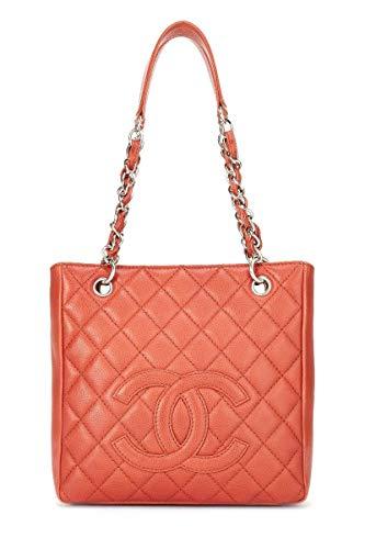 Chanel Shoulder Handbags - 5