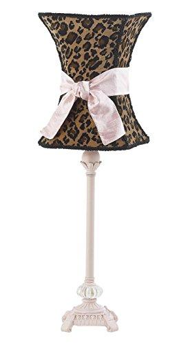 Jubilee Sasha Lamp by Jubilee