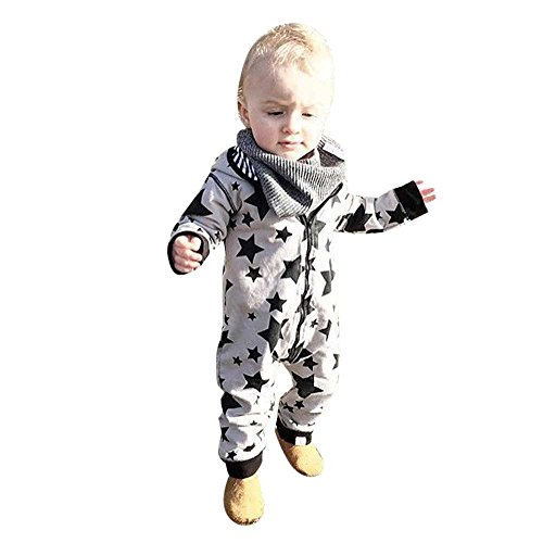 2017-fashion-toddler-baby-boys-girl-star-print-jumpsuit-hoodie-romper-outfit-long-sleeve-clothes-18-