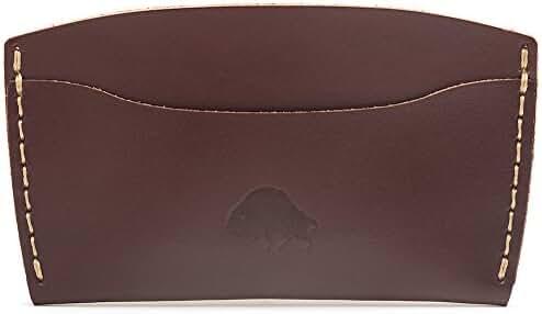 No. 3 Wallet (Card Case)