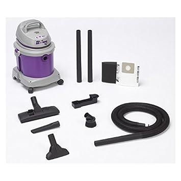 Shop-Vac 4 Gal 4.5 Hp Wet Dry Vacuum