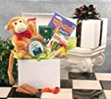 Organic Stores Gift Baskets Get Well Soon Care Package, Hang in There
